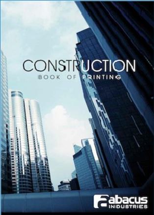 Construction Printing