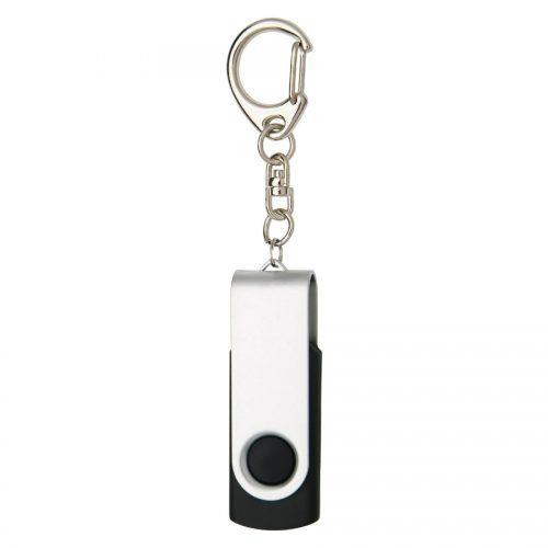 3.0 Twister USB