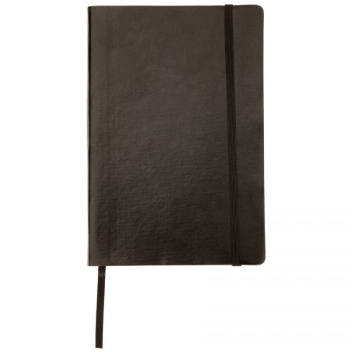 A6 Flexi Notebook
