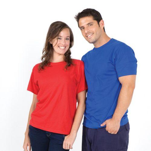 Doizure T-Shirts