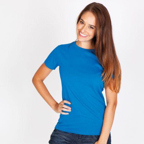 Masire T-Shirt