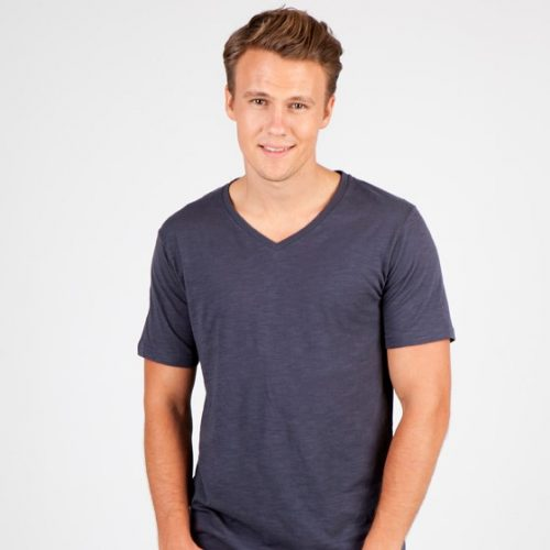 Cerdano T-Shirts