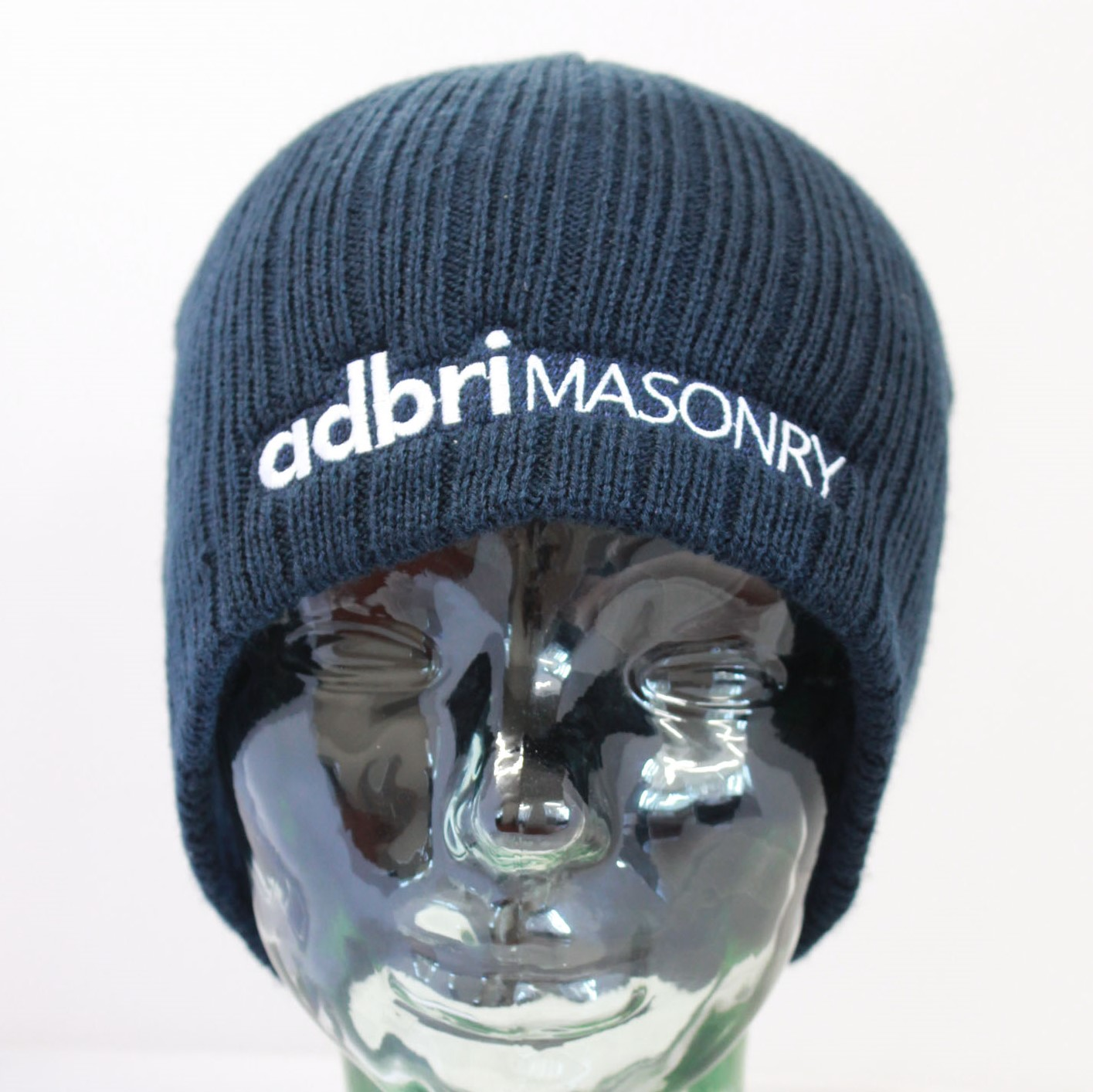 Promotional Branded Beanie