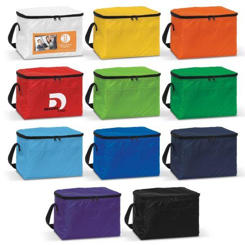 Keep it Cool - Cooler Bag