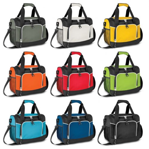 Cold Water - Cooler Bags