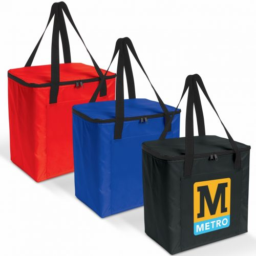 Family Picnic Cooler Bags