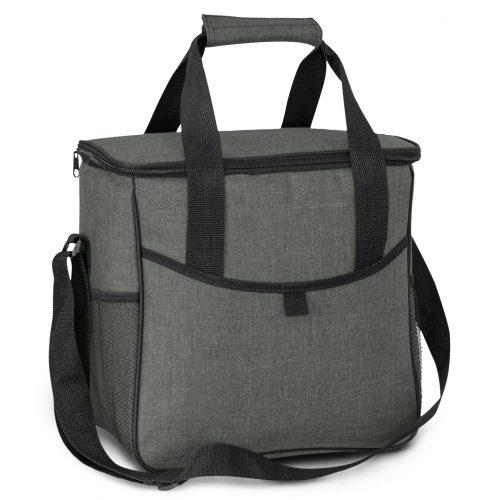 Fancy Date Cooler Bags
