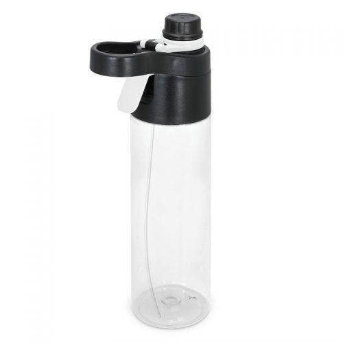 Kingfisher Mist Drink Bottle