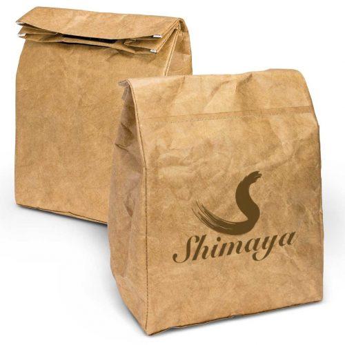 Morning Breeze Cooler Bags