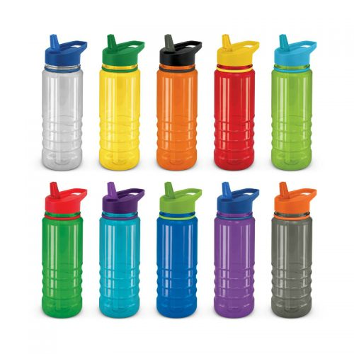 Penguin Drink Bottle - Mix and Match