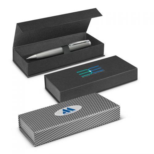Presentation Sleeves & Boxes
