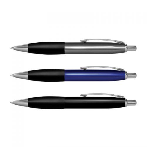 Vermont Elite Pen