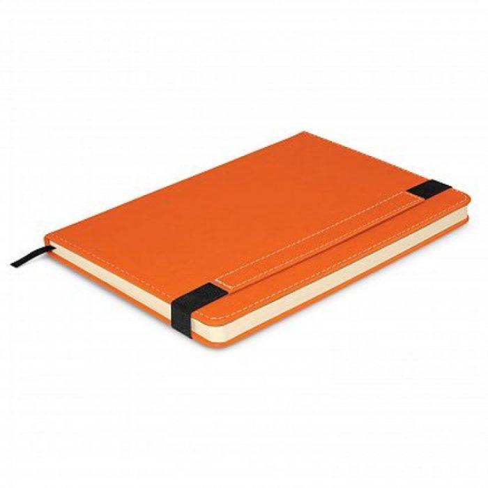 Premier Notebook