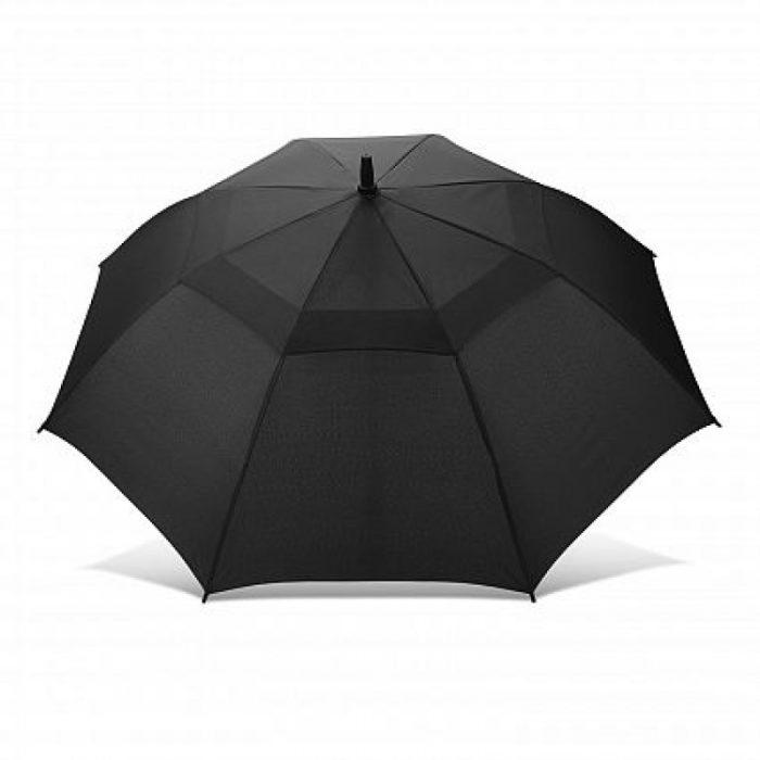 Swiss Peak Tornado Umbrella