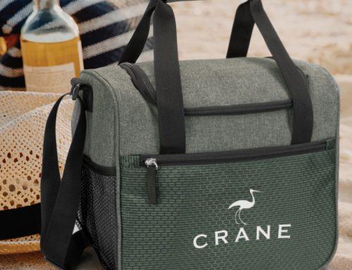 New – Velocity Series of Bags