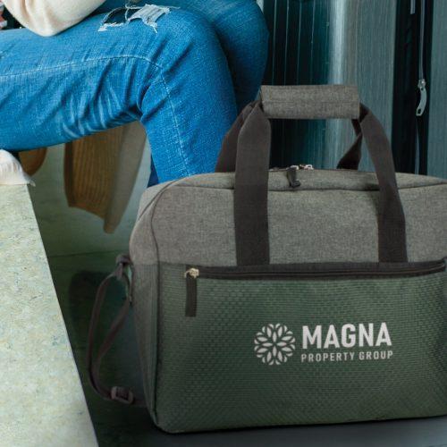 Satchel & Laptop Bags