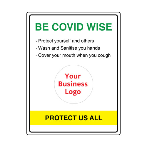 Be-Covid-Wise
