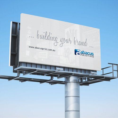 abacus-billboard