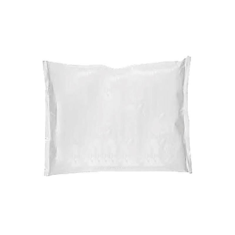 icepack 500g