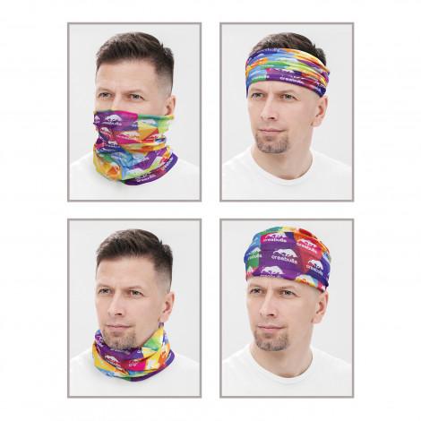 Cuckoo Headwear