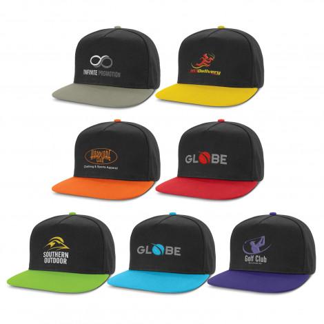 Osprey Cap