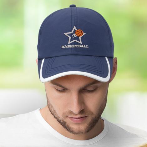 Gull Sports Cap