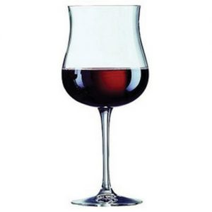 Promotional Wine Glasses