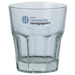 Promotional Glasses
