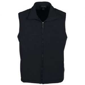 Corporate Vest