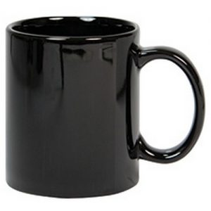 Promotional Ceramic Mugs