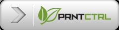 prntctrl logo