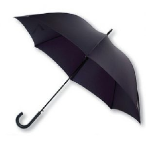Promotional Umbrella's