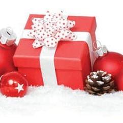 Abacus Christmas