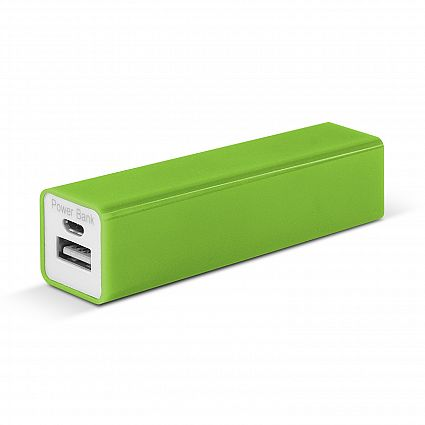 Martinus 2.2 Powerbank – 2200 mAh