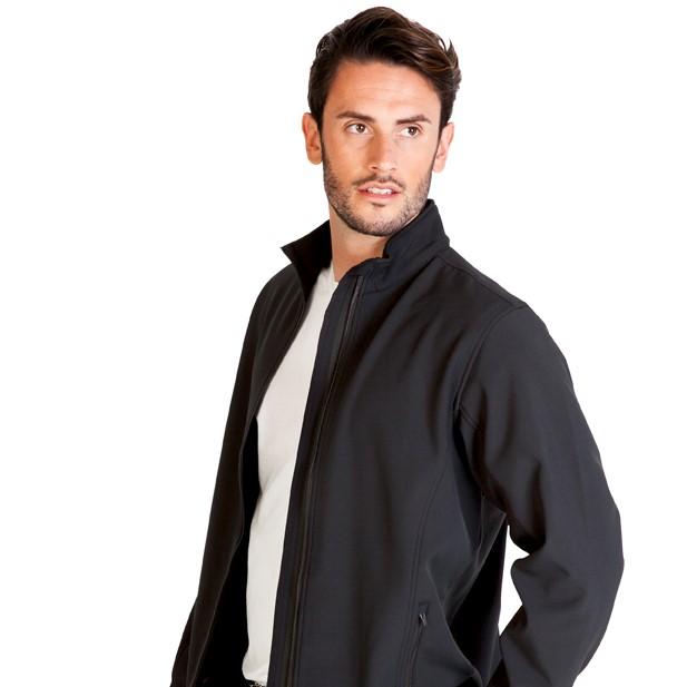 Tamayo Mens Jacket