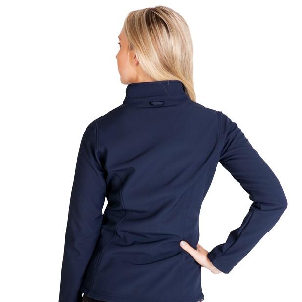 Tamayo Womens Jackets