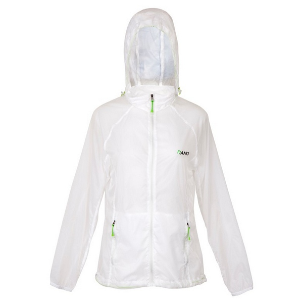 Ladies Air Jacket