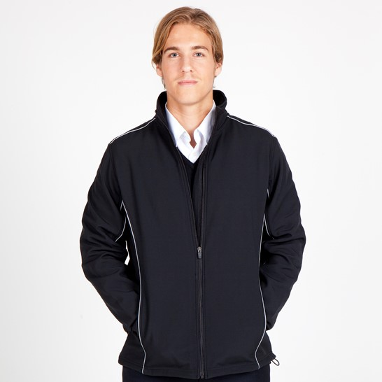 Mens' Tempest Plus Jacket