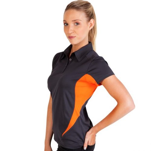 Taaragona Polo Ladies