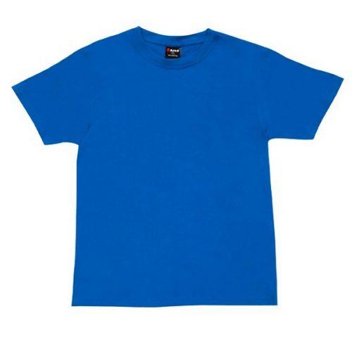 Doizure T-Shirt