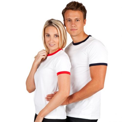 Tarata T-Shirts