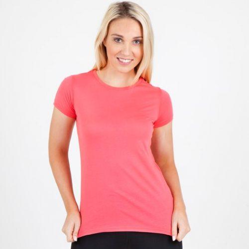 Melgar T-Shirts