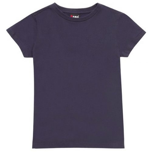 Chambon T-Shirt - Navy