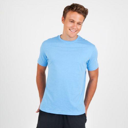 Pozuso T-Shirts
