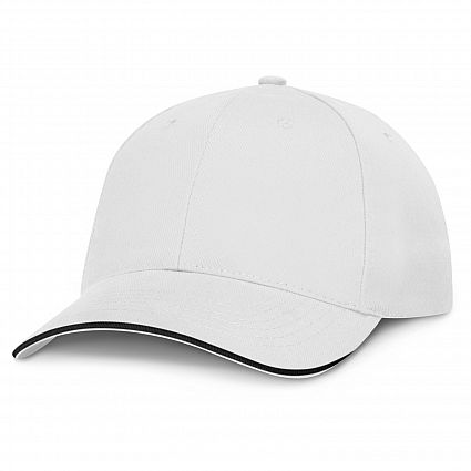 Whiteheaven White Cap