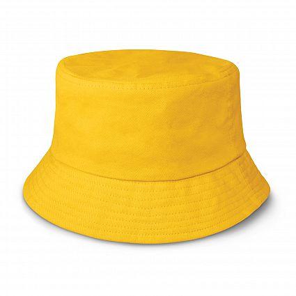 Beach Walker Hat