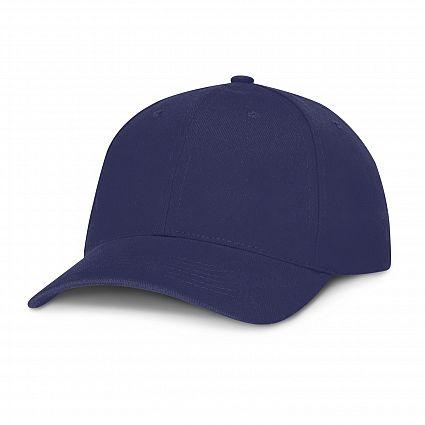 Broad Cap