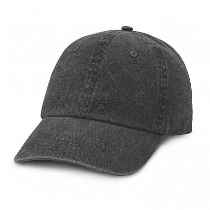 Flying Fish Point - Premium Cap