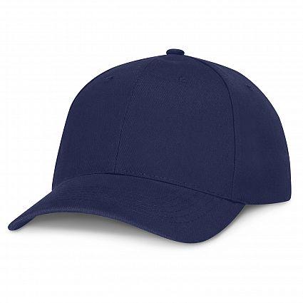 Noosa Premium Cap