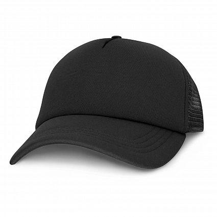 Palm Cover Mesh Caps